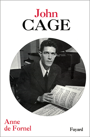 monographie-john-cage