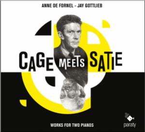 cage-meets-satie
